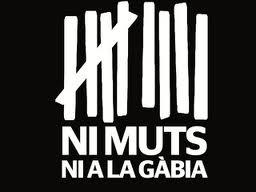 ni muts