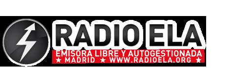 radio_ela