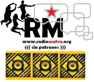 radio_malva
